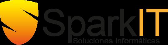 SparkIT SpA