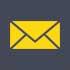 Servicio de Email
